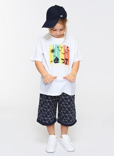 Tişört-Morhipo Kids